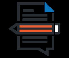 Editor_Avanzato